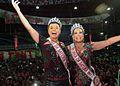 Final do samba na Grande Rio (Fotógrafo Henrique Matos) 06.jpg