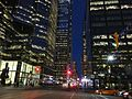 Financial District, Toronto, Ontario (21217652714).jpg