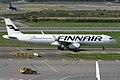 Finnair, OH-LZK, Airbus A321-231 (16268812138).jpg