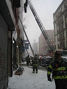 Fire emily's building.jpg