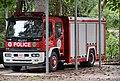Fire engine Cambodia.jpg