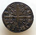 Firenze, grosso da 20 denari, 1316-18.jpg