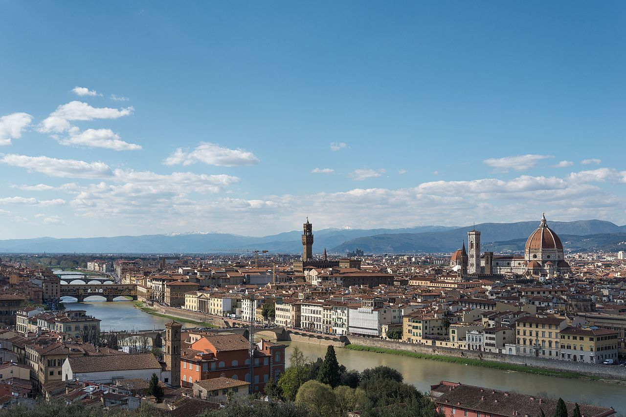 Bagni » Bagni Pubblici Firenze - Galleria Foto delle ultime Bagno Design