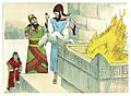 First Book of Kings Chapter 16-1 (Bible Illustrations by Sweet Media).jpg