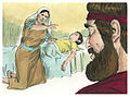 First Book of Kings Chapter 17-6 (Bible Illustrations by Sweet Media).jpg