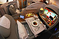 First Class Private Suites on Emirates Airbus A380 (A6-EEM).jpg