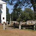 First Congregational Cemetery Truro, Ma.jpg