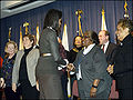 First Lady Michelle Obama Visits ED 07.jpg