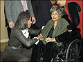 First Lady Michelle Obama Visits ED 09.jpg