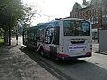 First Manchester bus MX05 CKN.jpg