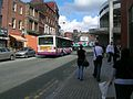 First Manchester bus W304 JND.jpg