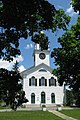 First Parish Church, Berlin MA.jpg