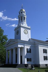 First Parish in Concord, MA.jpg