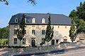 Fischbach 2 rue du Moulin 2013-08 --2.JPG