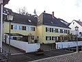 Fischergasse 20 (Freising).jpg