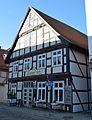 Fischerstraße 37 (Havelberg).jpg