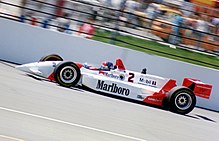 11a11583 Indianapolis 500 - Wikipedia