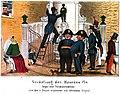 Flögel1862 29 Verhaftung des Maneken Pis.jpg
