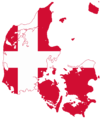 Flag map of Denmark (1864-1920).png