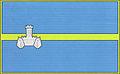 Flag of Khmilnyk Raion.jpg
