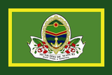 Flag of Maputo.png