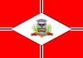 Flag of São José do Rio Preto SP.png