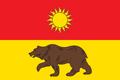 Flag of South Medvedkovo (2004).png