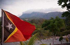 Flag of Timor-Leste.jpg