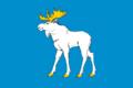 Flag of Yoshkar-Ola (Mariy-El).png