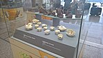 Flagstaff House Museum of Tea Ware public exhibition, Hong Kong International Airport (2018) 08.jpg