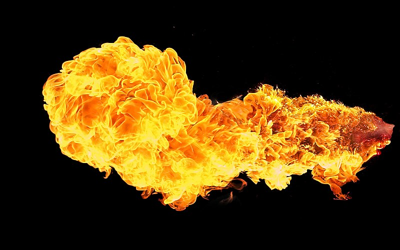 800px-Flame_of_fire.jpg