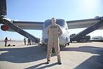 Fleet Week flies close to home for Osprey pilot 141006-M-GO800-001.jpg