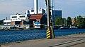 Flensburger Industriehafen - panoramio.jpg