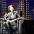 Fleur Pellerin at LeWeb2012.jpg