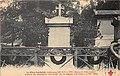 Fleury - Le Père Lachaise historique - 134 - Haupoul.jpg
