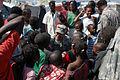 Flickr - DVIDSHUB - Visit to Haiti.jpg
