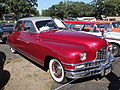 Flickr - DVS1mn - 48 Packard Custom 8.jpg