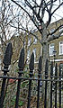 Flickr - Duncan~ - Compton Terrace and Gardens.jpg