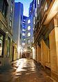 Flickr - Duncan~ - Harp Alley.jpg