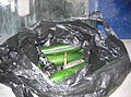 Flickr - Israel Defense Forces - Improvised Firearm Found Hidden in Bag of Cucumbers.jpg