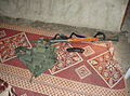 Flickr - Israel Defense Forces - Weaponry Found in Beit Hanoun (2).jpg