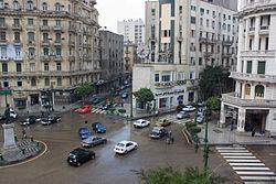 Flickr - MrSnooks - Cairo, Egypt (2).jpg