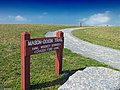 Flickr - Nicholas T - Highpoint Scenic Vista and Recreation Area (Revisited) (1).jpg