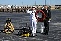 Flickr - Official U.S. Navy Imagery - Gulfport holds Sept. 11 Remembrance Ceremony.jpg