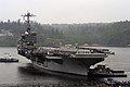 Flickr - Official U.S. Navy Imagery - USS John C. Stennis departs Naval Base Kitsap..jpg