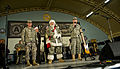 Flickr - The U.S. Army - Hope and Freedom Tour.jpg