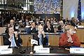 Flickr - europeanpeoplesparty - EPP Congress Bonn (117).jpg