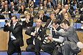 Flickr - europeanpeoplesparty - EPP Congress Bonn (25).jpg