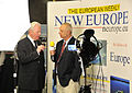 Flickr - europeanpeoplesparty - EPP Congress Warsaw (1081).jpg