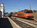 Flickr - nmorao - Petcoke, Estação de Alcácer, 2008.10.23.jpg